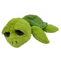 Vardem Oyuncak 7042B Peluş 29 Cm Yatan Kaplumbağa
