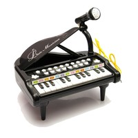 Vardem Oyuncak 1505B Kutulu 3 Ast.Küçük Piyano