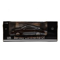 Vardem Oyuncak 980-Sc Kt.U K F F Şrj 1:16 Bentley