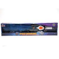 Vardem Oyuncak Lm666-11 Kutulu Işıklı Sesli Kılıç