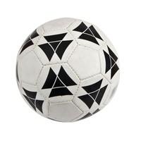 Vardem Oyuncak 0786 839 45 52 Futbol Topu Dikişli Takımlı