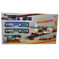Vardem Oyuncak 400Nj 22833 Kutulu 94X163 Model Tren