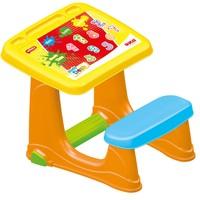 Dolu Oyuncak 7065 Smart Çalışma Masası Aksesuarlı