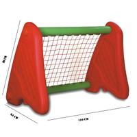 Özyıldırım Oyuncak 4000Kg King Goal Kale