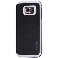 Motomo Samsung Galaxy S6 Motomo Kılıf Beyaz