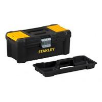 Stanley 16'' Metal Kilitli Takım Çantası 2000 Stst1-75518