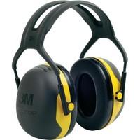 3M Peltor Başbantlı Kulaklık X2A