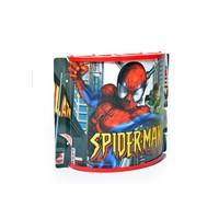 Disney Spidermen Aplik 464/Eu