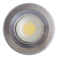 "Cata 6"" 25W Cob Downlight Günışığı Ct-5253G"