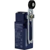 Schneider Xck-N2145P20 Limit Şalter