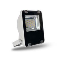 Aviyel 10W Smd Led Projektör Yeşil Ip65