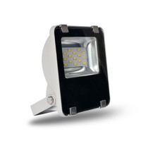 Aviyel 10W Smd Led Projektör Günışığı 2700K Ip65