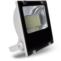 Aviyel 50W Smd Led Projektör Günışığı 2700K Ip 65