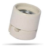 Kale Porselen E27 Duy, Donanma Porselen