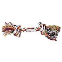 Eastland Küçük Köpek Stres Diş İpi 20 cm