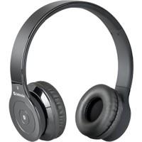 Defender FreeMotion HN-B701 Kulaküstü Kablosuz Bluetooth Kulaklık