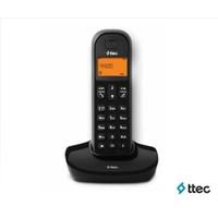 Ttech Td180 Telsiz Telefon