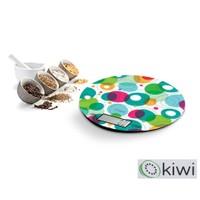 Kiwi Kks 1141B Dijital Mutfak Tartısı