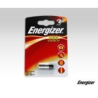 Energizer 23A Alkalin Pil Tekli