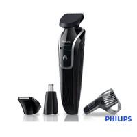 Philips Qg3320/15 Saç Sakal Kesme-Düzeltme Mak.