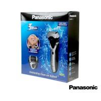 Panasonic ES-RT57-S503 Elektrikli Tıraş Makinesi Şarj Edilebilir Silver