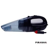 Piranha Pvc-4004 Araç İçi El Süpürgesi Kd