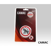 Camac Cmc-105 Sinek Kovucu