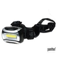 Panther Pt-5018 200 Lumen Kafa Lambası
