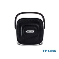 Tp-Link Bs1001 Groovi Ripple Bt Bluetooth Hoparlör