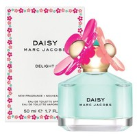 Marc Jacobs Daisy Delight EDT 50 ml