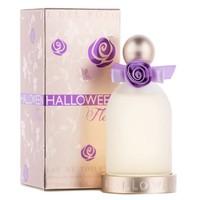Jesus Del Pozo Halloween Fleur EDT 100 ml
