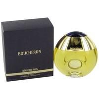 Boucheron for Women EDP 100 ml