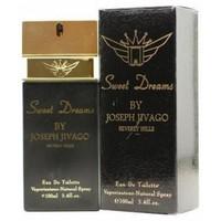 Joseph Jivago Sweet Dreams for Men EDT 100 ml