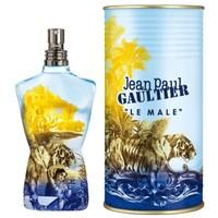 Jean Paul Gaultier Le Male Summer 2015 EDC 125 ml