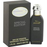 Jaguar Special Edition EDT 30 ml