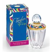 Taylor Swift Taylor EDP 100 ml