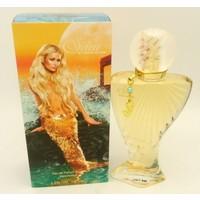 Paris Hilton Siren EDP 100 ml