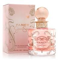 Jessica Simpson Fancy Edp 100 ml Kadın Parfüm