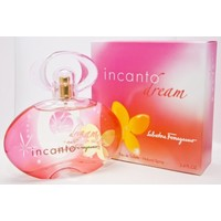 Salvatore Ferragamo Incanto Dream EDT 100 ml