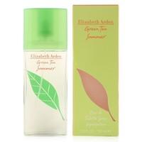 Elizabeth Arden Green Tea Summer EDT 100 ml