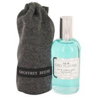 Geoffrey Beene Eau de Grey Flannel EDT 120 ml