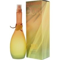 Jennifer Lopez Sunkissed Glow EDT 100 ml