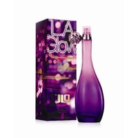 Jennifer Lopez L.A. Glow EDT 100 ml