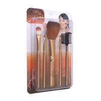 Solingen Fırça Set