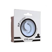 Xp Studıo Professıonal Eyelashes 1