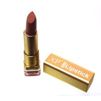 Xp Gold Lipstick 02 Ten Rengi