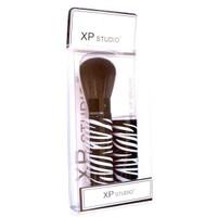 Xp Studıo Allık Fırçası Kapaklı Siyah