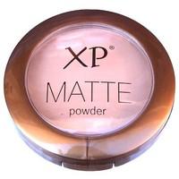 Xp Matte Powder 1