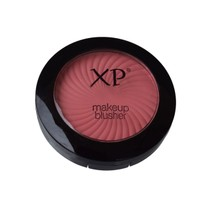Xp Makeup Blusher 1 Açık Pembe