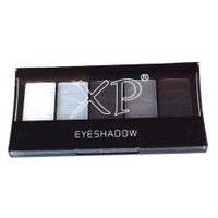 Xp Eyeshadow 1
